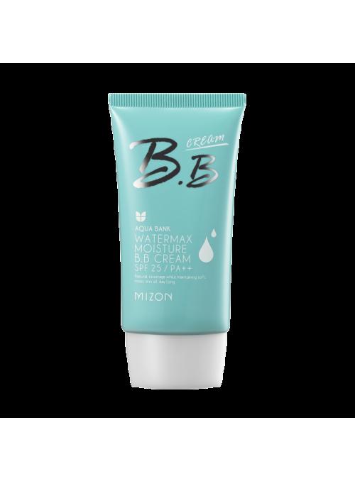 Water Volume Moisture BB Cream