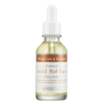 Natural Seed Bal-Hyo Ampoule