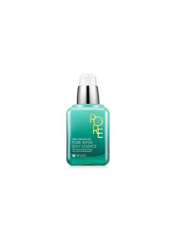 Pore Refine Silky Essence
