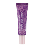 Collagen Power Firming Eye Cream (Tube)