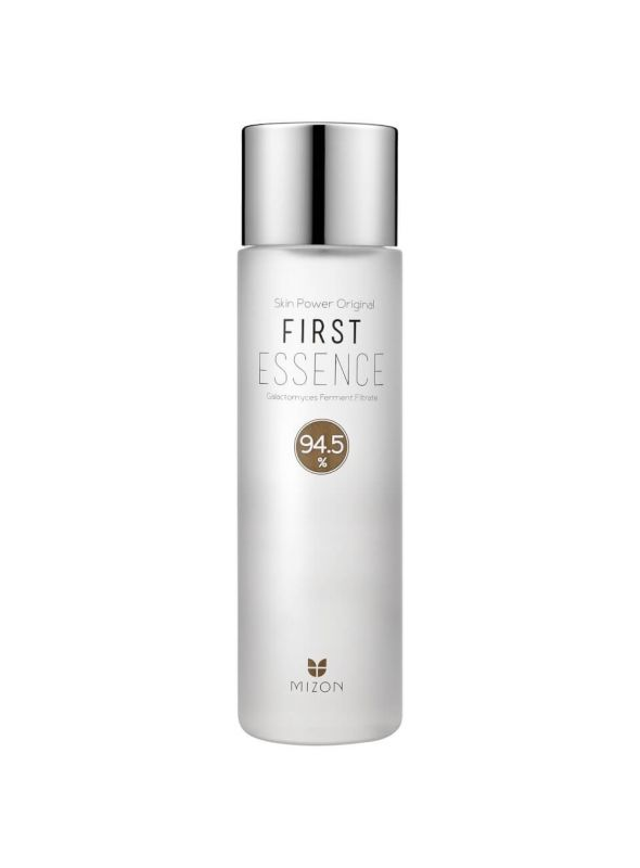 Skin Power Original First Essence
